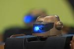 로봇세상을 꿈꾸다-'레드원테크놀러지' 목록 이미지
