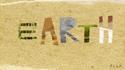 2011년 제4회 즐거운 환경UCC_놓치면 안될 것들 (환경상) 목록 이미지